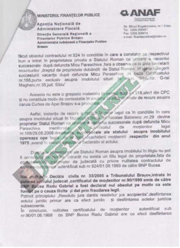 doc 5 - iohannis - anaf