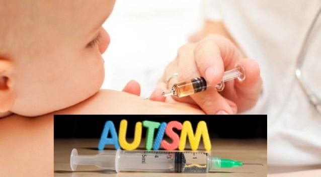 vaccin autism