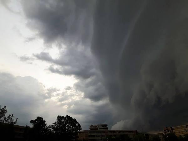 furtuna 4