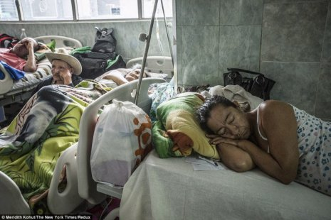 spitale-venezuela0_32100900