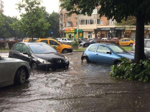 inundatii-bucuresti