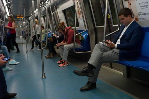 metrou-nicusor-dan