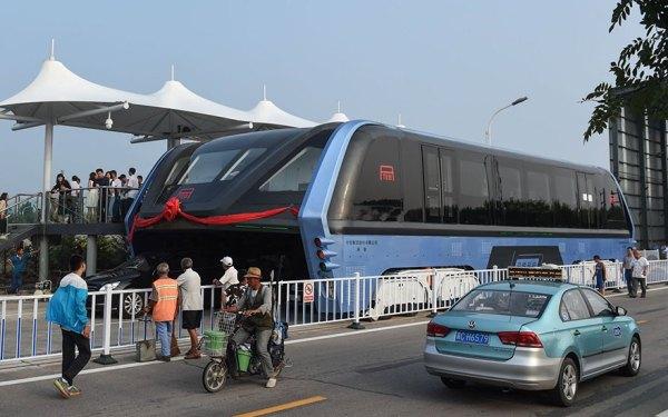 autobuz suspendat 4