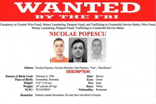 nicolae-popescu
