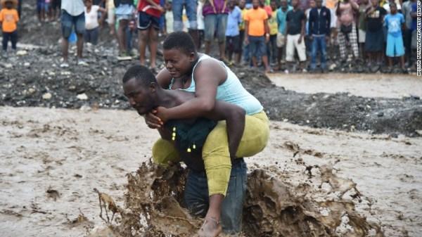 hurricane-matthew-haiti