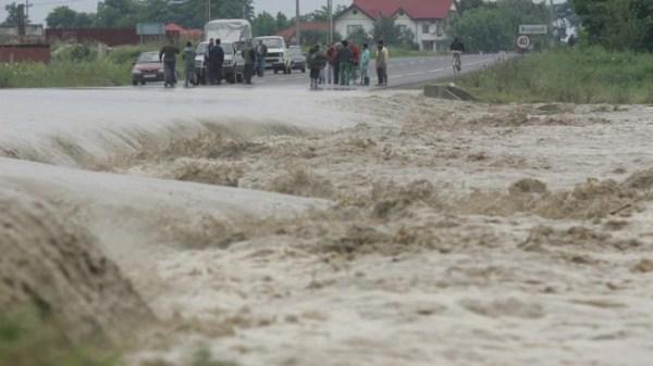 inundatii-galati