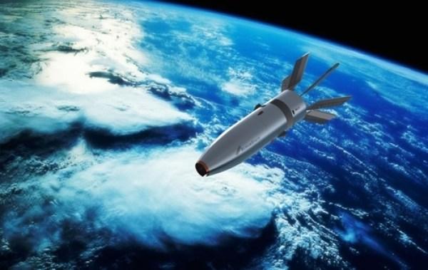 satelit-x37b