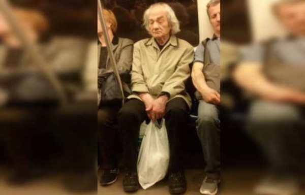 leon-danila-in-metrou