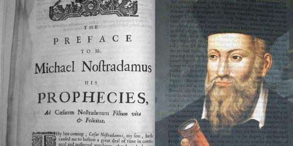 nostradamus-profetii