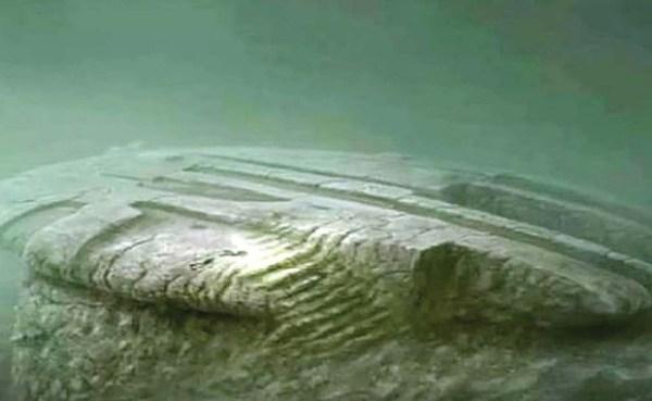 ozn-marea-baltica