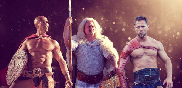banner-warriors-copy-1