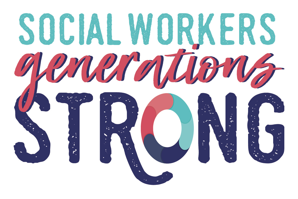 Social Work Month 2020 National Association Of Social Workers Nc Chapter