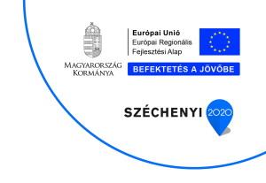 EU_2020
