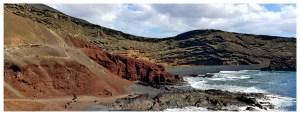 Hiszpania-Lanzarote-wyspa-ognia-wulkaniczna-kanaryjskie-atrakcje-Charco-Verde_03