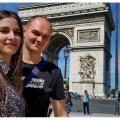 Dwa dni w Paryżu – Francja