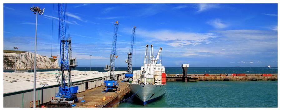 morze-prom-statek-atrakcje-co-zobaczyć-zwiedzanie-Dover-anglia-kanał
