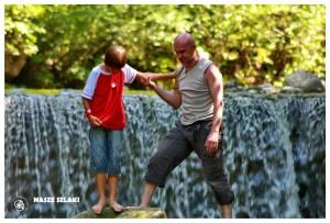 Szwajcaria-zuruch-atrakcje-co-zobaczyć-zwiedzanie-piotr-kiżewski-artur-baumann