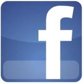 Blog podróżniczy Nasze Szlaki - Facebook