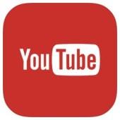 Blog podróżniczy Nasze Szlaki - YouTube