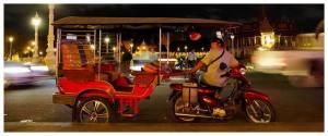Phnom-Penh-Kambodża-Azja-stolica-ceny-opinie-atrakcje-co-zobaczyć-zwiedzanie-nocą