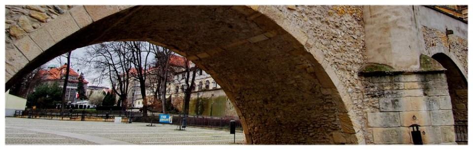Kłodzko, most, świętego, jana, atrakcje, blog, podróżniczy,co, zobaczyć,