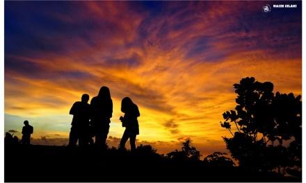 Legendy z Malezji – O syrenach z Langkawi