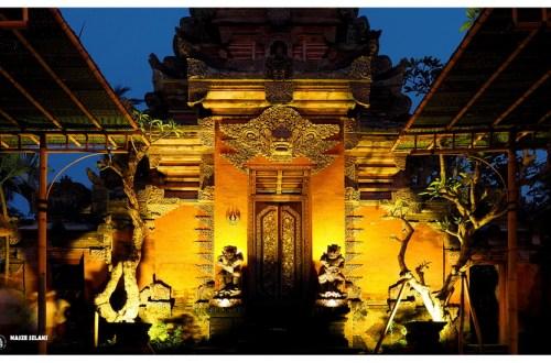 Bali legenda o powstaniu wyspy w Indonezji. Opowieść o smoku, zdradzie i miłości do dziecka