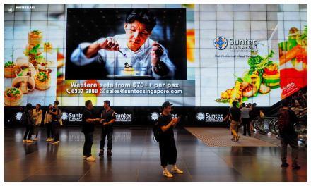 Jak zwiedzać Singapur i co zobaczyć