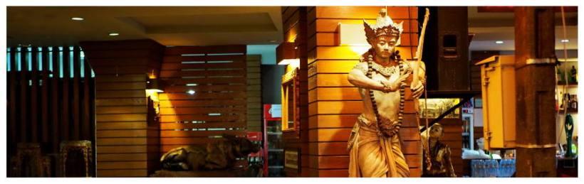 Bangkon-Tajlandia-stolica-Rambuttri-Village-Inn-Plaza-hotel-zakwaterowanie-tanio-atrakcja