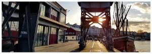 Bristol-UK-Anglia-Avon-Wielka-Brytania-opowiadanie-blog-podróże-zwiedzanie-turystyka-co-zobaczyć-muzeum-MShed-port-dźwigi-Harbour