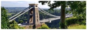 Bristol-UK-Anglia-Avon-Wielka-Brytania-opowiadanie-blog-podróże-zwiedzanie-turystyka-co-zobaczyć-suspension-bridge-most-wiszący-rzeka-Avon