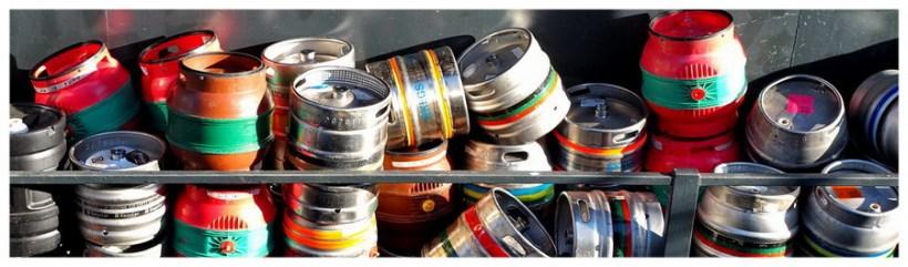 Bristol-UK-Anglia-Avon-Wielka-Brytania-opowiadanie-blog-podróże-zwiedzanie-turystyka-co-zobaczyć-piwo-pub-ale-browar-beczki