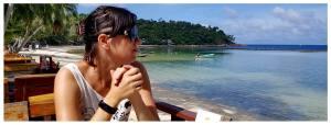 Koh-Phagan-Haad-Salad-Villa-hotel-domki-na-wynajem-noclegi-hotel-kwatera-bungalow-widok-plaża-podróże-odpoczynek-gdzie-spać