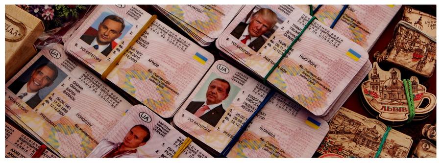 Lwów-Ukraina-Wschód-zabytki-atrakcje-co-zobaczyć-zwiedzanie-ceny-bilety-fałszywe-dokumenty