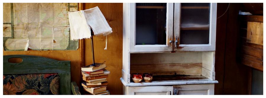 Lwów-Ukraina-Wschód-zabytki-atrakcje-co-zobaczyć-zwiedzanie-ceny-bilety-lampa-siążki