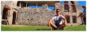 Krzyztopór-ruiny-zamek-zwiedzanie-ujazd-świętokrzyskie-co-zobaczyć-atrakcje-turystyczne-zwiedzanie