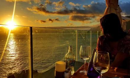 Wyspy Kanaryjskie Teneryfa i La Gomera – Hiszpania