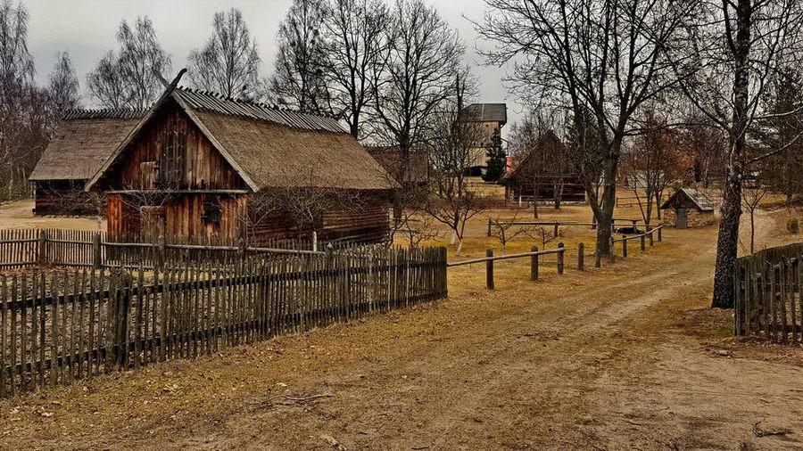 Legendy polskie – O wiedźmie z Kaszub
