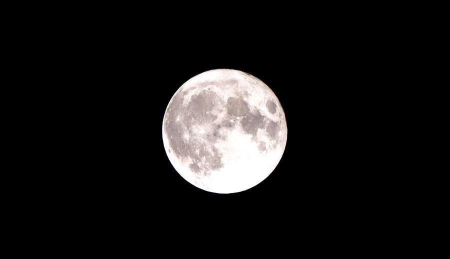 księżyc-niebo-nasze-szlaki