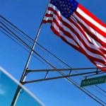 5 dobrych rad, jak podróżować po USA