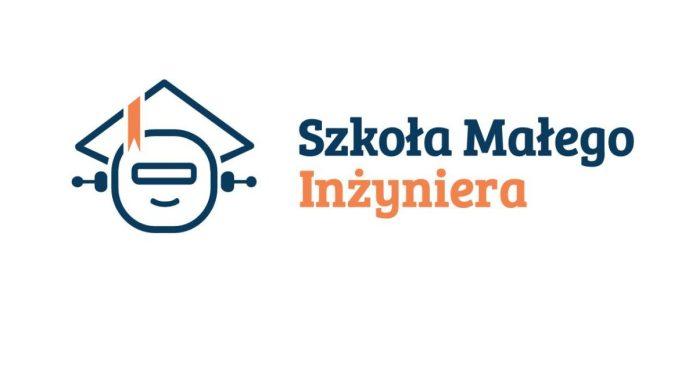 Szkoła Małego Inżyniera logo