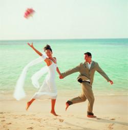 Rocznica ślubu – 5 pomysłów na świętowanie