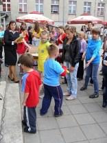 turniej integracyjny w lotnikach-2011-0034
