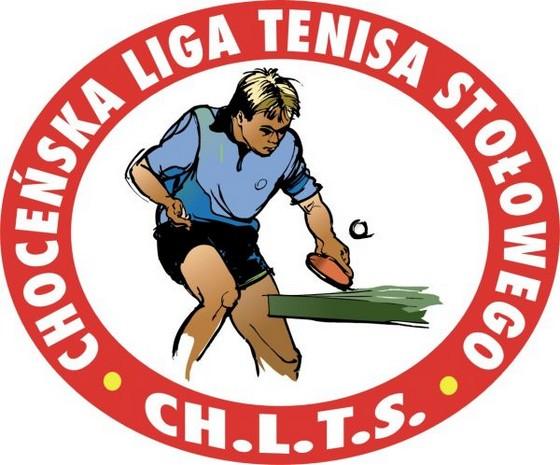 chocenska-liga-tenisa-stolowego-logo