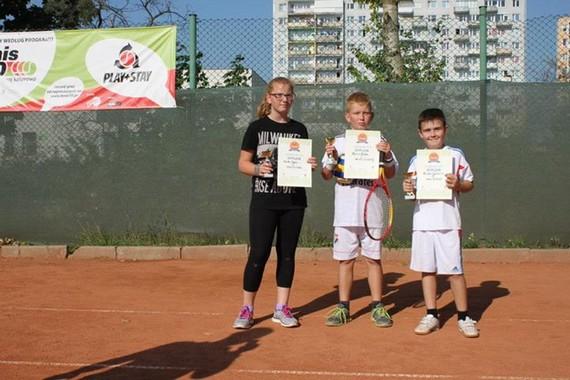 turniej-tenisa-ziemnego-dzieci-i-mlodziezy-pozegnanie-lata-2014_0001