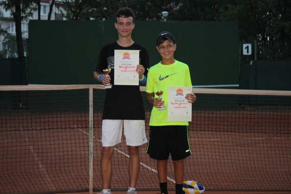 turniej-tenisa-ziemnego-dzieci-i-mlodziezy-pozegnanie-lata-2014_0002