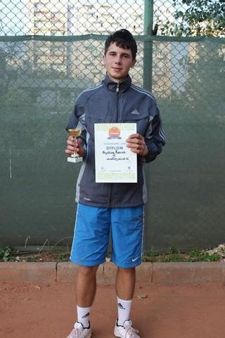 turniej-tenisa-ziemnego-dzieci-i-mlodziezy-pozegnanie-lata-2014_0003