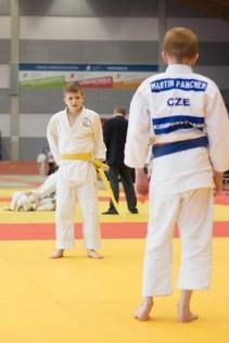 trzy-medale-judokow-olimpijczyka-w-judo-grand-prix-ostrava-2017_0001