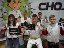 zlote-medale-wloclawskich-judokow-2017_0006