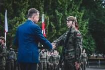 minister-mariusz-blaszczak-na-przysiedze-kujawsko-pomorskich-terytorialsow-2021_0013